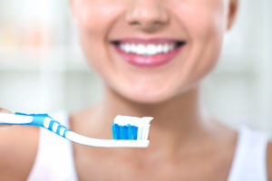 Wondering how often you should brush your teeth? Find out here from your premier dentist in Nashville.