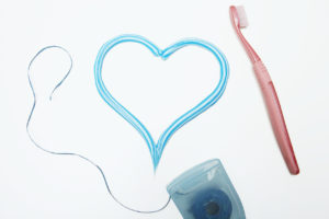 Since you've been brushing and flossing for so long, your technique may be a little rough around the edges. Learn how to improve your skills from your dentist in Nashville.
